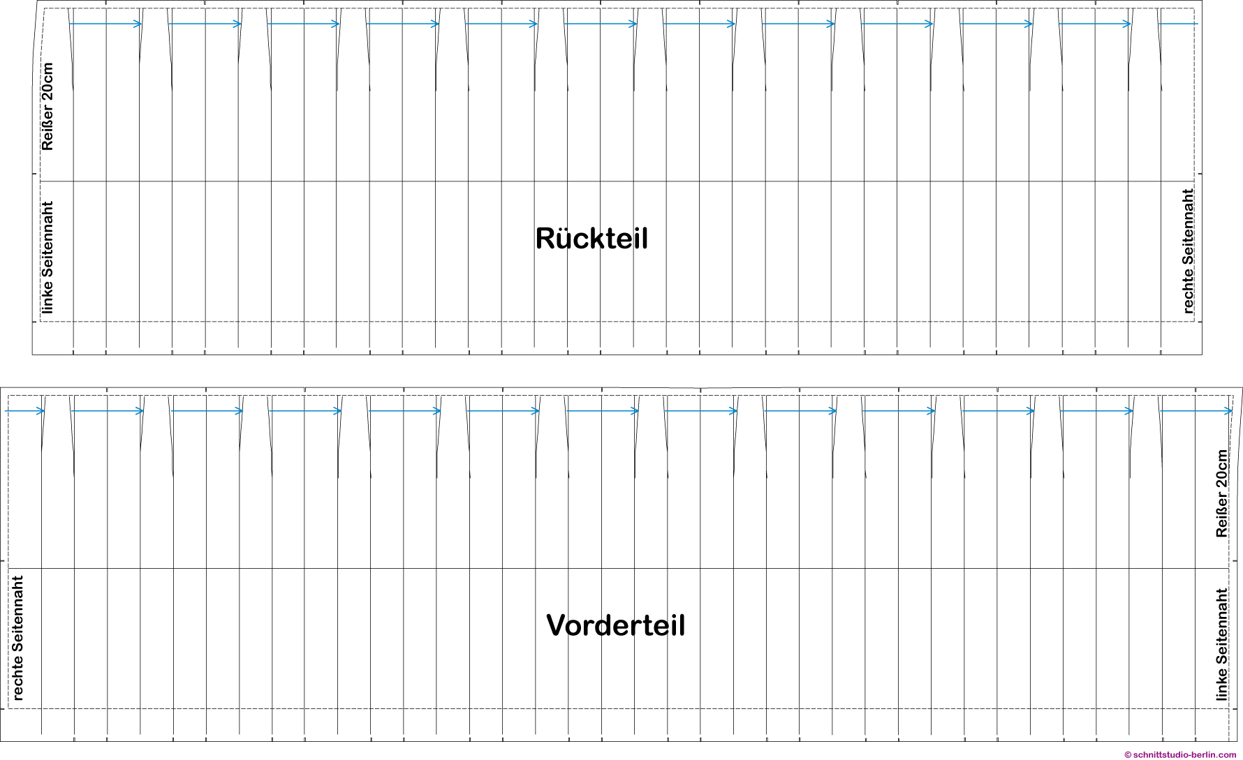 VT+RT