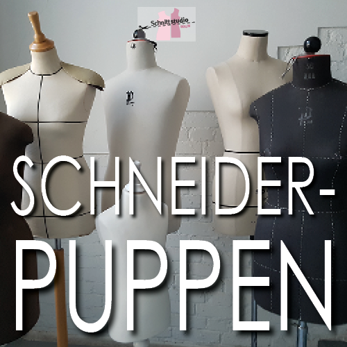 Schneiderpuppen